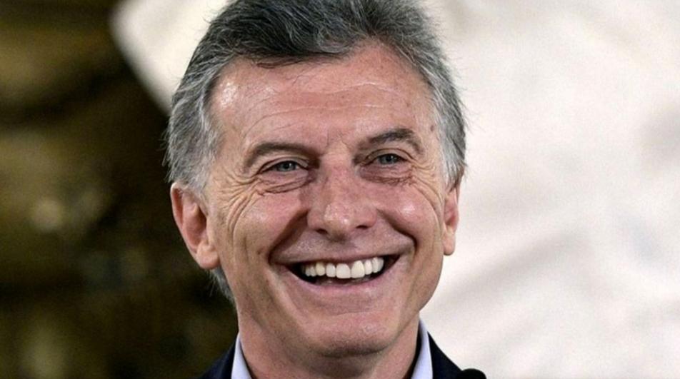 Macri Está En La Lista De Los 50 Más Ricos De La Argentina